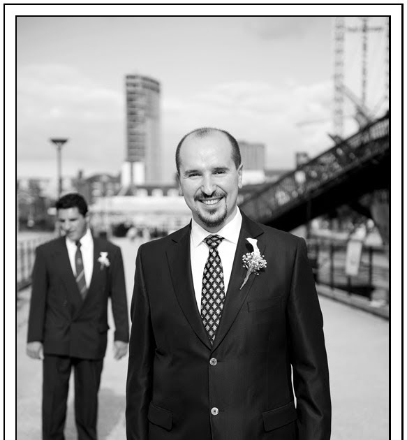 Wedding Reception Venues In Portsmouth: Hampshire Wedding Photographers: Wedding Photography In