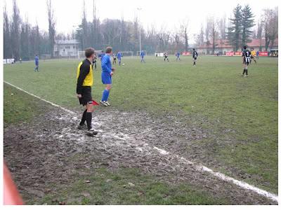 Hrvatska nogometna liga - Page 2 POMO%C4%86NI+U+BLATU+1