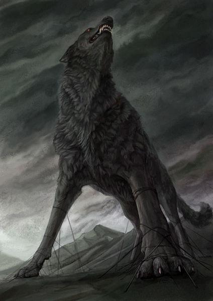 Скачать песню и музыку elvis presley - hound