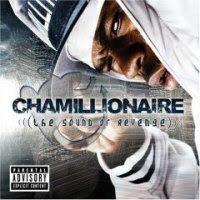 Chamillionaire – The Sound Of Revenge
