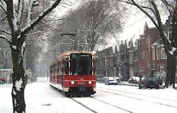 den Haag LRT