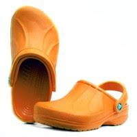 Fave Shoes!