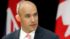 Canadian Businessperson & BlackBerry Founder JIM BALSILLIE