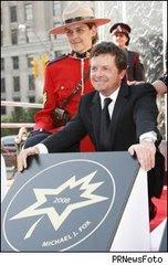 CANADA'S WALK OF FAME / L'AllÉE DES CÉLÉBRITÉS CANADIENNES
