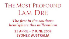 Sakya Lamdre Teaching In Australia 2009
