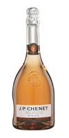 rose #1 cours mont-royal sag tasting vins de piscine 2007