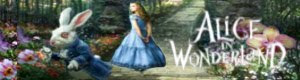 Watch Alice in Wonderland Movie