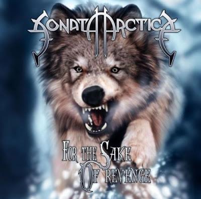 Discografia Sonata Arctica [Mediafire] SONATA+ARCTICA+-+For+The+Sake+Of+Revenge+-+Front+Cover