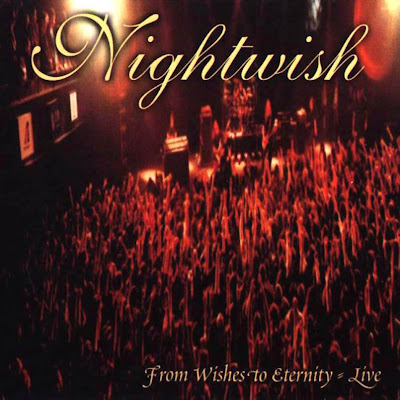 http://4.bp.blogspot.com/_nJpP78Ze7js/SSBzHCJhlNI/AAAAAAAACu0/ofPJwKCJtm8/s400/Nightwish-From_Wishes_To_Eternity_L.jpg