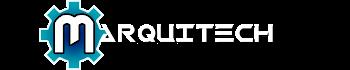 Marquitech Blog