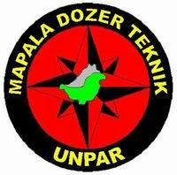 Mapala Dozer