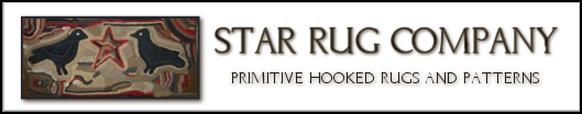 Star Rug Company