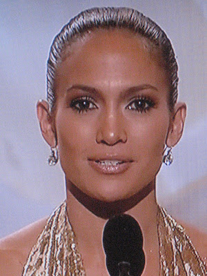 jennifer lopez hair 2009. 2009 jennifer lopez hair
