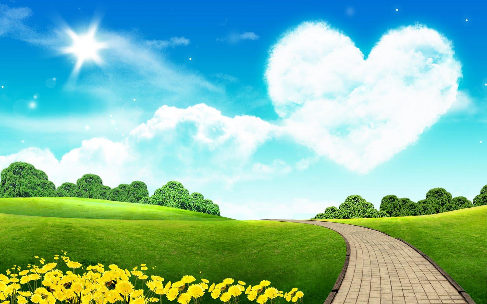 nature wallpapers mp3 download: Telugu Latest News: HD Nature Wallpaper