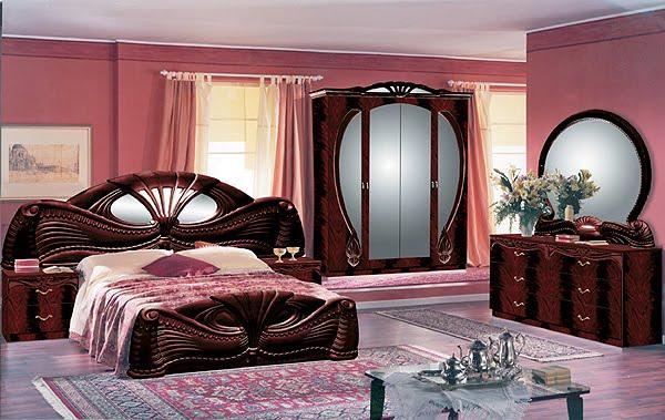 New Bed Design 2015 In Pakistan fiorentinoscucinacom