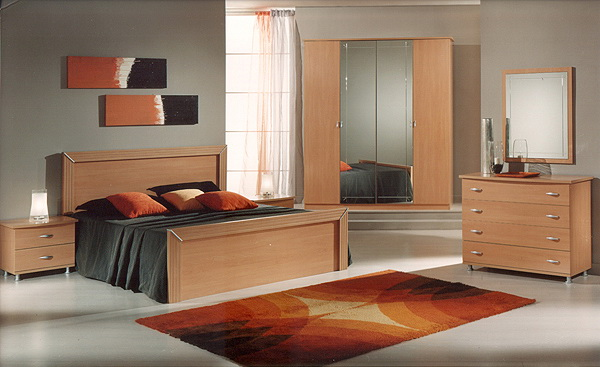 Modern Furniture Design In Pakistan simple wooden bed design captivating plans to build wood bed plans