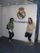 MADRID APRIL 2010