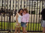 REBECCA AND FRIEND CARMEN