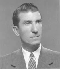 Meu Pai , Joaquim A. Graça Júnior