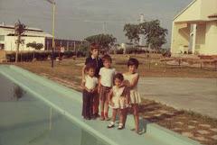EKA,Angola,Bairro
