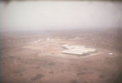 EKA,Angola,vista aérea