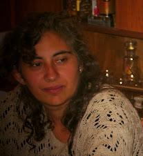 Varinia Frau Alveal