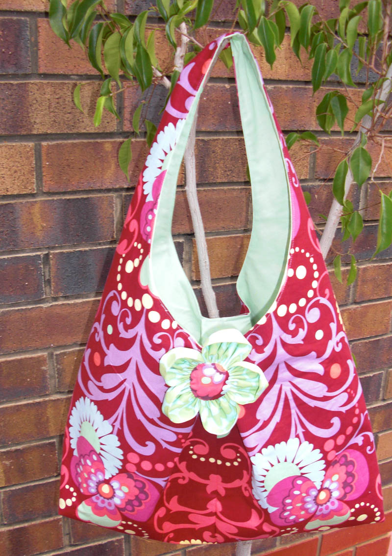 Free Patterns For Bags : home pola bag pattern to sew bag pattern to sew