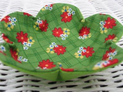 fabric bowl patterns catalog of patterns