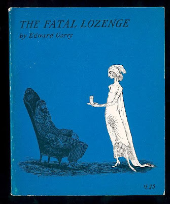 Fatal Lozenge