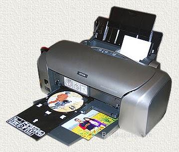 Jual Printer Epson Stylus Photo R230X Harga Murah Harga printer epson stylus photo r230x