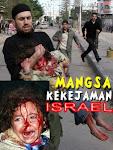 ke Palestinkini.Info