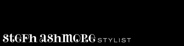 Steph Ashmore