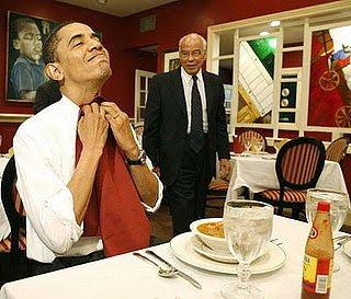 http://4.bp.blogspot.com/_nKZqGJ5wZ1Q/S3ip74_qSDI/AAAAAAAAGac/OYnPfo7F5Vs/s320/Obama+Eating.jpg