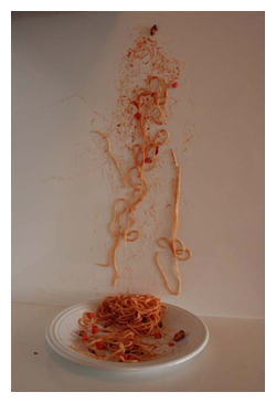 spaghetti+on+the+wall.png