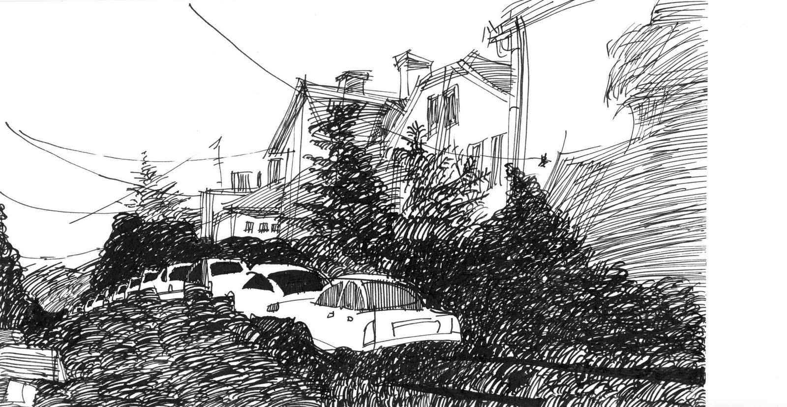 [Fehér+autók+íve+a+Nárcisz+utcában+2005[1].04]