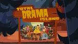 videos del drama