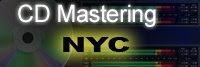 CD Mastering