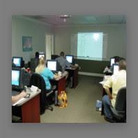 Countryworld training facility