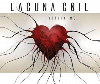 Lacuna Coil (Discografia) 00-lacuna_coil-within_me-(cds)-2007
