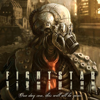 Fightstar - One Day Son, This Will All Be Yours (2007) 00-fightstar-one_day_son_this_will_all_be_yours-%28advance%29-2007