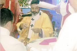 Ordenación episcopal 10