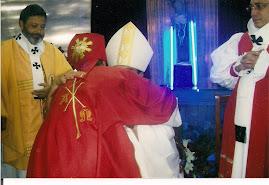 Ordenación episcopal 19