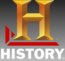THE HISTORY CHANNEL HISTORIA SECRETA CAMPECHE