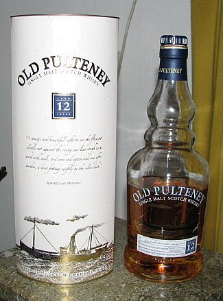 [old+pulteney+3]