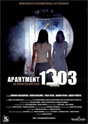 Baixar Apartamento 1303 Download Grátis