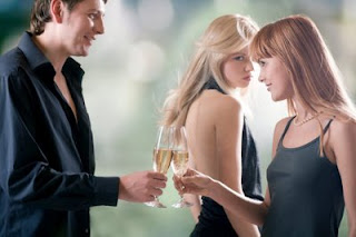 [Image: jealousy+2+-+man+and+woman+toasting.jpg]