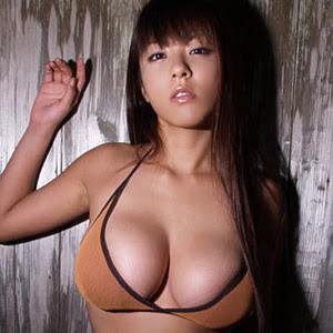 Model Jepang