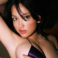 model+jepang10 10 Model Top Jepang Paling Seksi