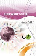 EDUCACIÓN  SOCIAL