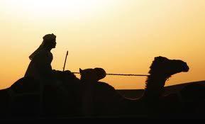 http://4.bp.blogspot.com/_nLZ9HPETNZI/S6woucWM6sI/AAAAAAAAAuQ/l9eKwa0obE4/s320/arab.jpeg